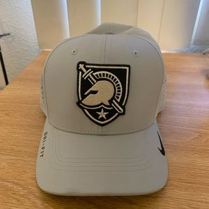 Nike West Point hat